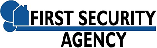 First Security Agency of MN, Inc
